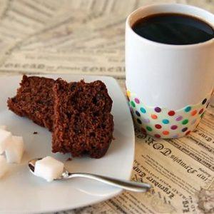 Cafea si Dulciuri